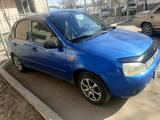 ВАЗ (Lada) 1118 (седан) 2007 года за 1 300 000 тг. в Павлодар – фото 2