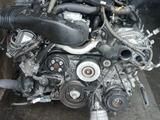 1UR-FSE D4 4.6 Swap комплект Двигатель/АКПП за 180 тг. в Актобе