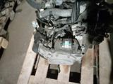 Акпп автомат Mitsubishi Outlander за 200 000 тг. в Алматы