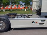 DAF  105-460 2011 года за 17 500 000 тг. в Костанай – фото 3