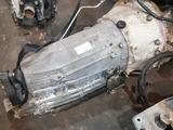 Акпп mercedes W220 Номер коробки 722 901 за 180 000 тг. в Караганда