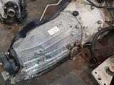 Акпп mercedes W220 Номер коробки 722 901 за 180 000 тг. в Караганда – фото 3