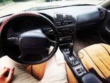 Mitsubishi Galant 1993 года за 950 000 тг. в Караганда – фото 5