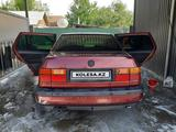 Volkswagen Vento 1993 года за 1 050 000 тг. в Талдыкорган