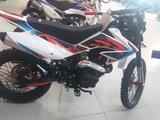 Мотоцикл GR-SX150 19/16 (2020 г.) 2020 года за 520 000 тг. в Нур-Султан (Астана)
