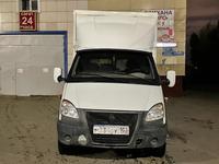 ГАЗ 2007 года за 4 200 000 тг. в Нур-Султан (Астана)