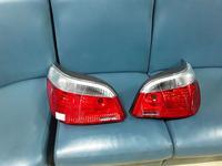 Задний фонарь BMW E60 за 20 000 тг. в Нур-Султан (Астана)