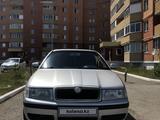 Skoda Octavia 2007 года за 2 400 000 тг. в Кокшетау