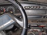 ВАЗ (Lada) 2115 (седан) 2002 года за 430 000 тг. в Жезказган – фото 4