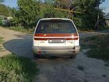 Mitsubishi Space Wagon 1998 года за 2 000 000 тг. в Алматы – фото 3