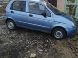 Daewoo Matiz 2007 года за 1 150 000 тг. в Усть-Каменогорск – фото 2