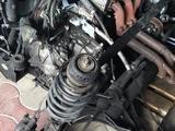 Двигатель Япония за 200 000 тг. в Алматы – фото 2