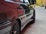 ВАЗ (Lada) 2114 (хэтчбек) 2013 года за 2 500 000 тг. в Караганда – фото 3