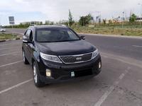 Kia Sorento 2014 года за 8 000 000 тг. в Алматы