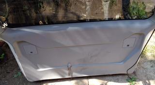Обшивка багажника за 44 444 тг. в Алматы