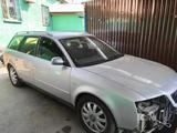 Audi A6 allroad 2000 года за 4 555 550 тг. в Алматы