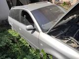 Audi A6 allroad 2000 года за 4 555 550 тг. в Алматы – фото 2