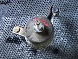Подушка двигателя за 15 000 тг. в Караганда – фото 3