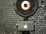 Подушка двигателя за 15 000 тг. в Караганда – фото 4