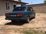 ВАЗ (Lada) 2105 2002 года за 450 000 тг. в Тараз – фото 3