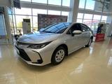 Toyota Corolla 2020 года за 9 660 000 тг. в Караганда