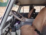 УАЗ Pickup 2010 года за 4 500 000 тг. в Жанаозен – фото 4