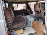 УАЗ Pickup 2010 года за 4 500 000 тг. в Жанаозен – фото 5