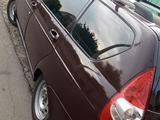 ВАЗ (Lada) Priora 2171 (универсал) 2014 года за 2 400 000 тг. в Алматы – фото 2