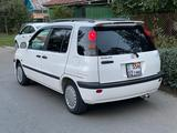 Toyota Raum 1997 года за 2 450 000 тг. в Алматы – фото 3