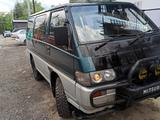 Mitsubishi Delica 1995 года за 2 400 000 тг. в Алматы