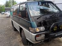 Mitsubishi Delica 1995 года за 2 320 000 тг. в Алматы