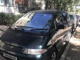 Toyota Estima Lucida 1995 года за 1 900 000 тг. в Алматы – фото 2