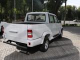 УАЗ Pickup Престиж 2020 года за 9 330 000 тг. в Шымкент – фото 2