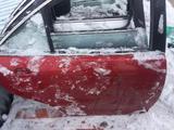 Задняя дверь Toyota Camry 45-ка за 75 000 тг. в Семей