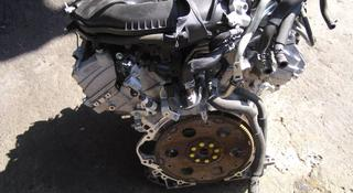 Двигатель Lexus gs300 3gr-fse 3.0Л 4gr-fse 2.5Л за 111 тг. в Алматы