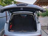 Audi Q7 2007 года за 5 500 000 тг. в Кызылорда – фото 3