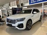 Volkswagen Touareg 2019 года за 30 990 000 тг. в Алматы