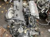 Мотор мазда 323 8 клапанов за 160 000 тг. в Кокшетау