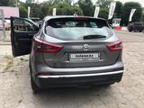 Nissan Qashqai 2019 года за 9 000 000 тг. в Алматы