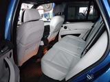 BMW X5 M 2009 года за 13 500 000 тг. в Караганда – фото 3