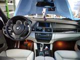 BMW X5 M 2009 года за 13 500 000 тг. в Караганда – фото 4