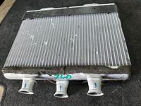 Радиатор печки на BMW e65 за 1 111 тг. в Алматы