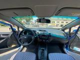 Kia Cerato 2014 года за 5 400 000 тг. в Алматы – фото 4