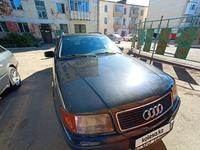 Audi 100 1993 года за 1 700 000 тг. в Нур-Султан (Астана)