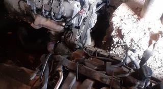 Контактные двигателя из Япоии в Алматы