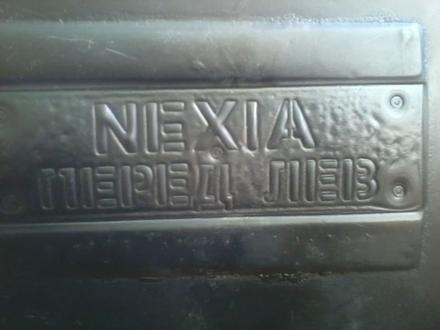 Брызговики подкрылки Daewoo Nexia за 2 500 тг. в Актобе – фото 25