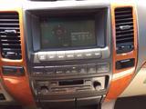 Lexus GX 470 2006 года за 10 500 000 тг. в Актау – фото 5