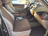 Lexus GX 470 2006 года за 10 500 000 тг. в Актау – фото 2