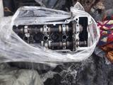 Тиота превия матор блок статер за 50 000 тг. в Нур-Султан (Астана) – фото 2