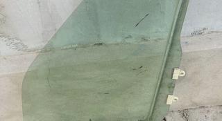Стекло передняя левая за 5 000 тг. в Алматы